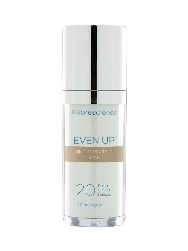 Colorescience Even Up SPF20