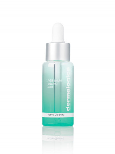 Dermalogica AGE Bright Clearing Serum