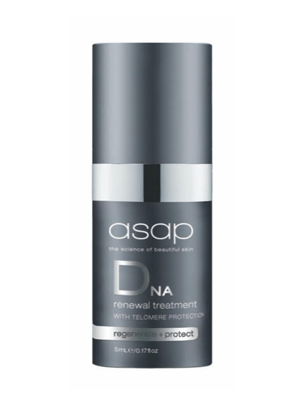 ASAP DNA Renewal Treatment Mini 5ml