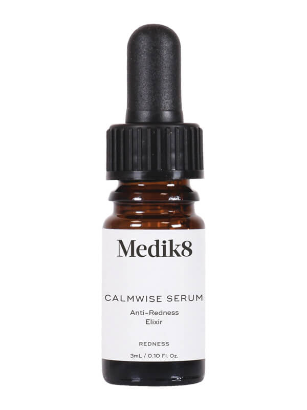 Reward - Medik8 Calmwise Serum Sample