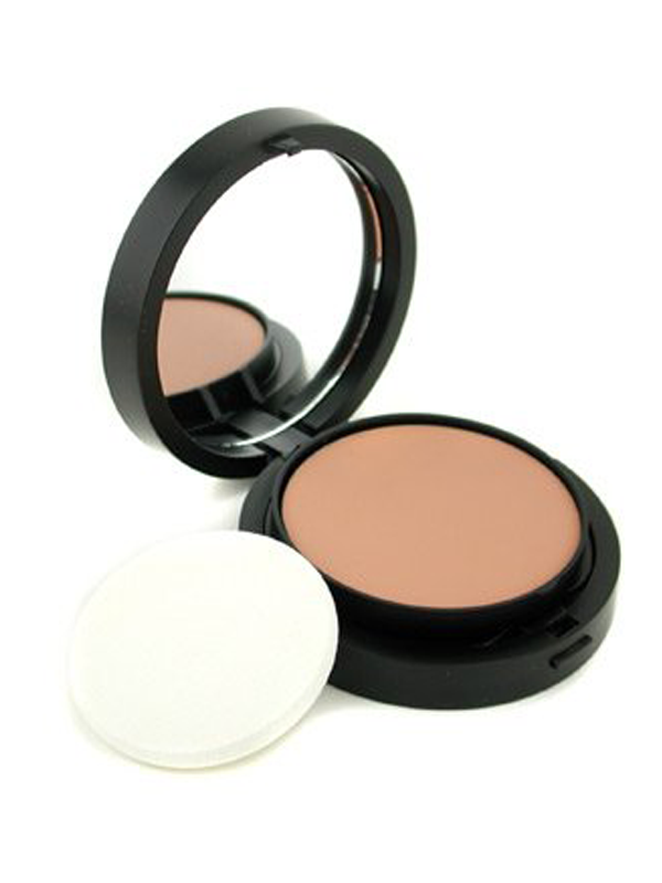 Youngblood Creme Powder Foundation Refillable Compact
