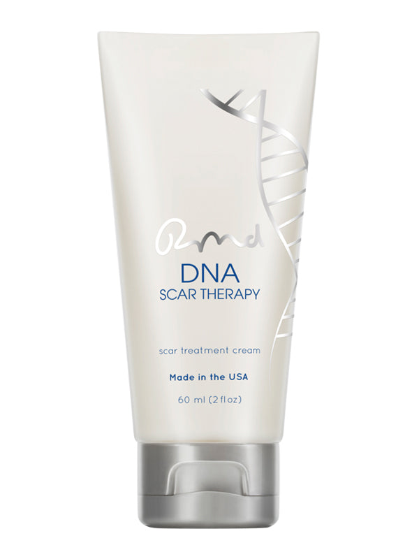 DNA Renewal DNA Scar Therapy