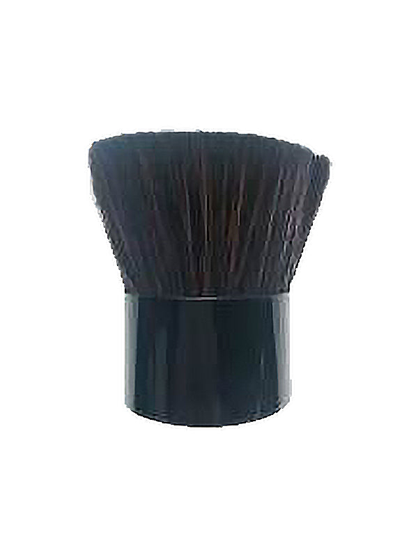 Youngblood Flat Top Kabuki Brush
