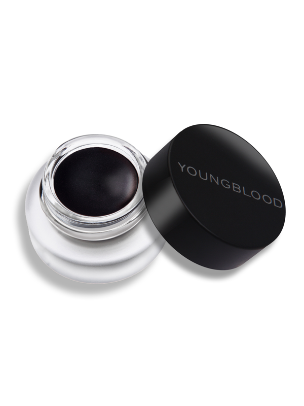 Youngblood Incredible Wear Gel Liner