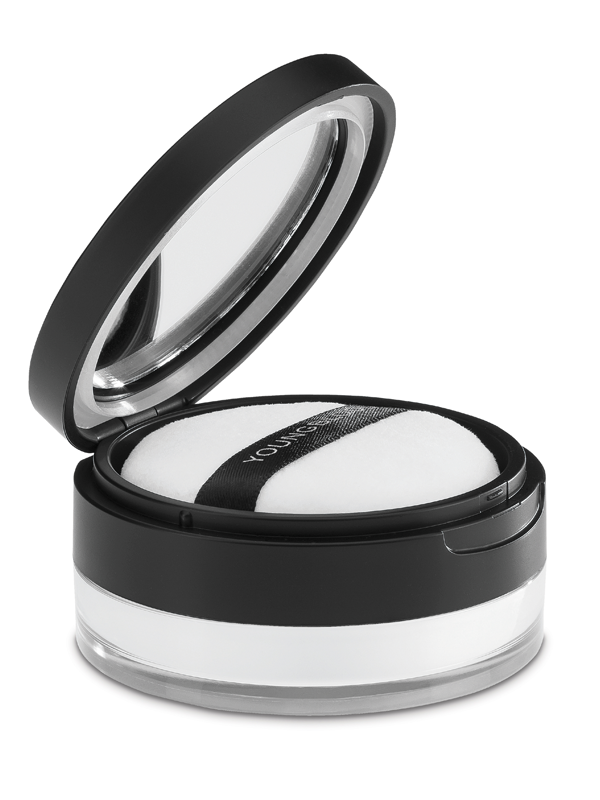 Youngblood Hi-Definition Mineral Perfecting Powder