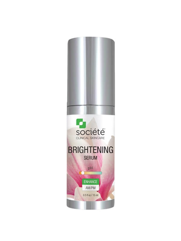 Societe Brightening Serum