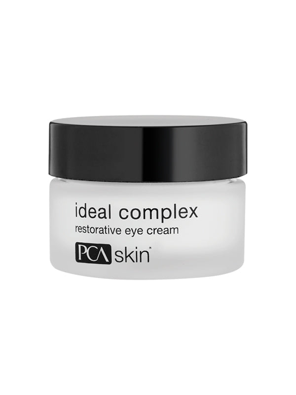 PCA Skin Ideal ComplexÔö¼┬½ Restorative Eye Cream
