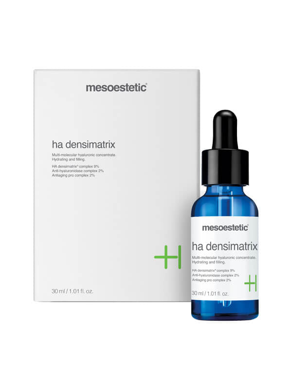 Mesoestetic ha densimatrix