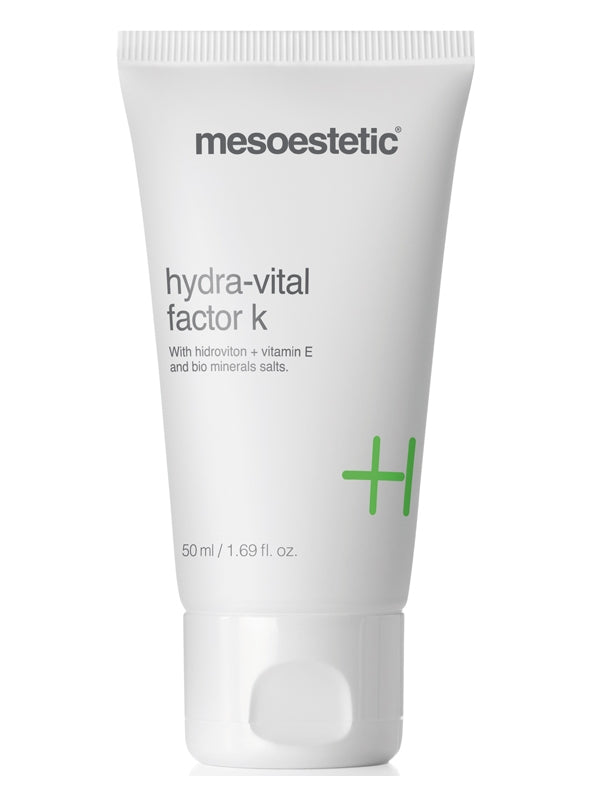 Reward - Mesoestetic Hydra-Vital Factor K Sachet