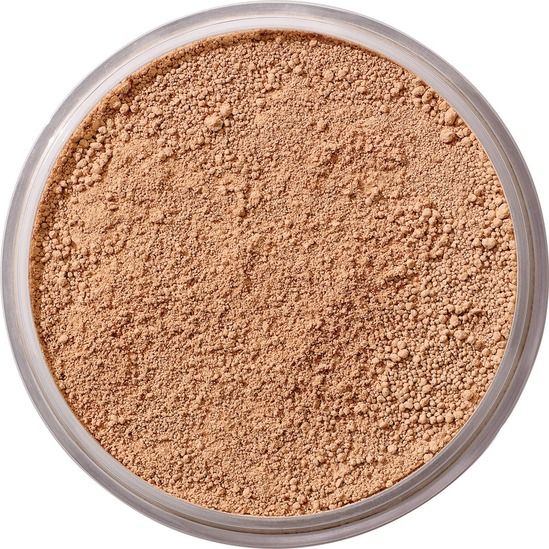 ASAP Pure Loose Mineral Powder