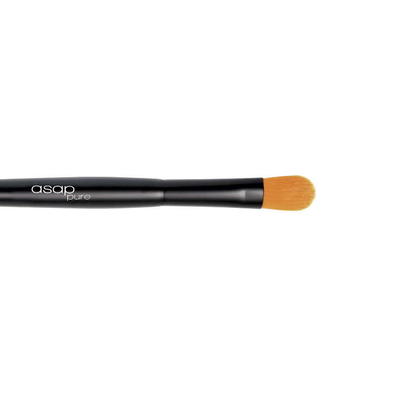 ASAP Pure Eye Shadow Base Brush