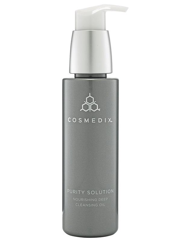 CosMedix Purity Solution