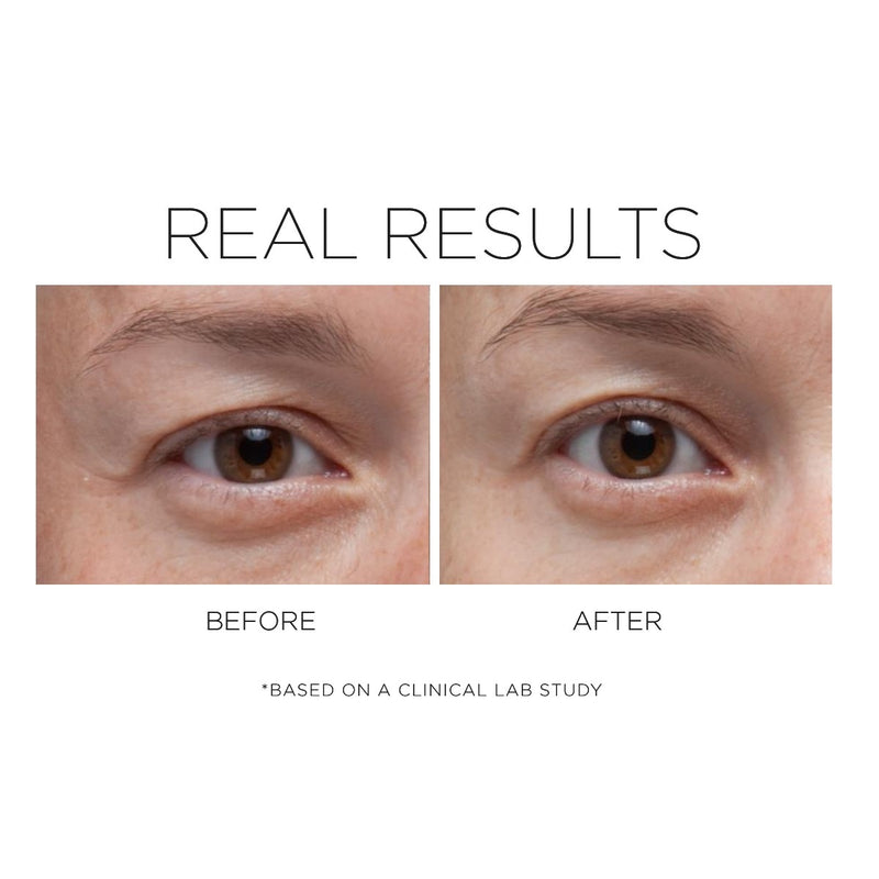 Get Real Results with Opti Crystal