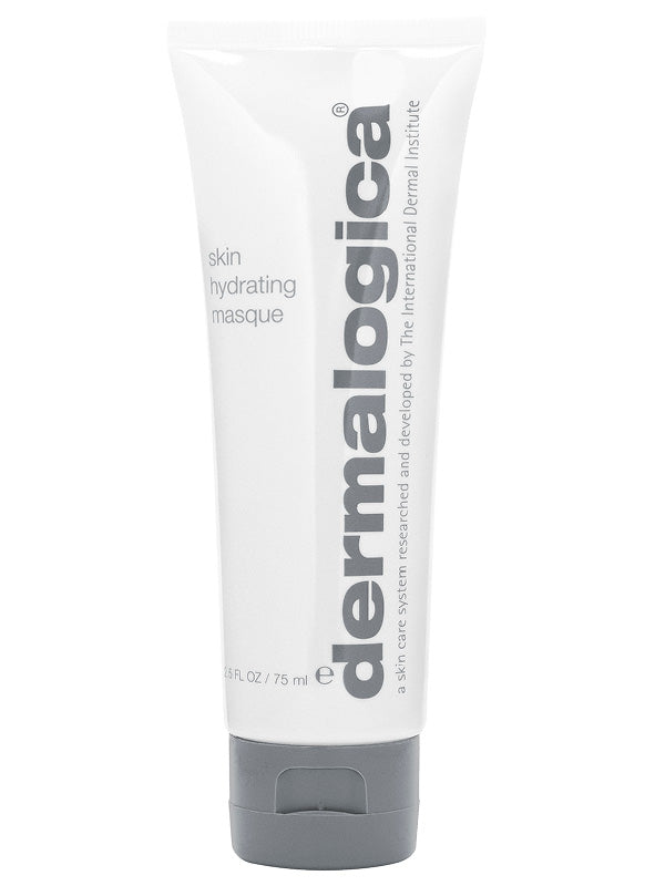 Skin Hydrating Masque 75 ml
