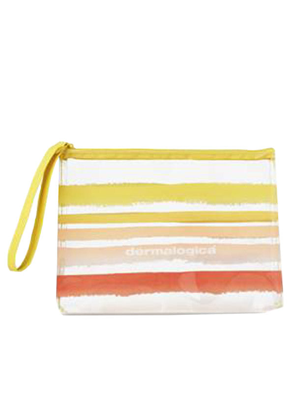 Summer Beach Pouch