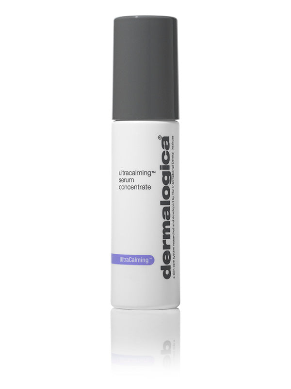 Ultracalming Serum Concentrate 40mls