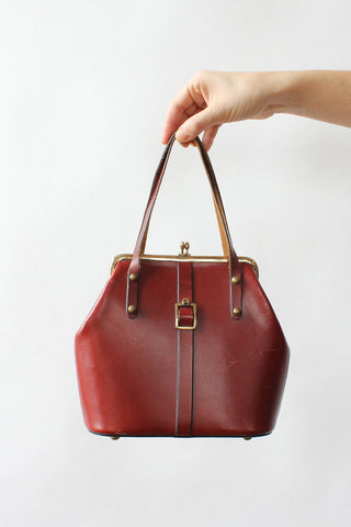 Coach Jet Shoulder Bag