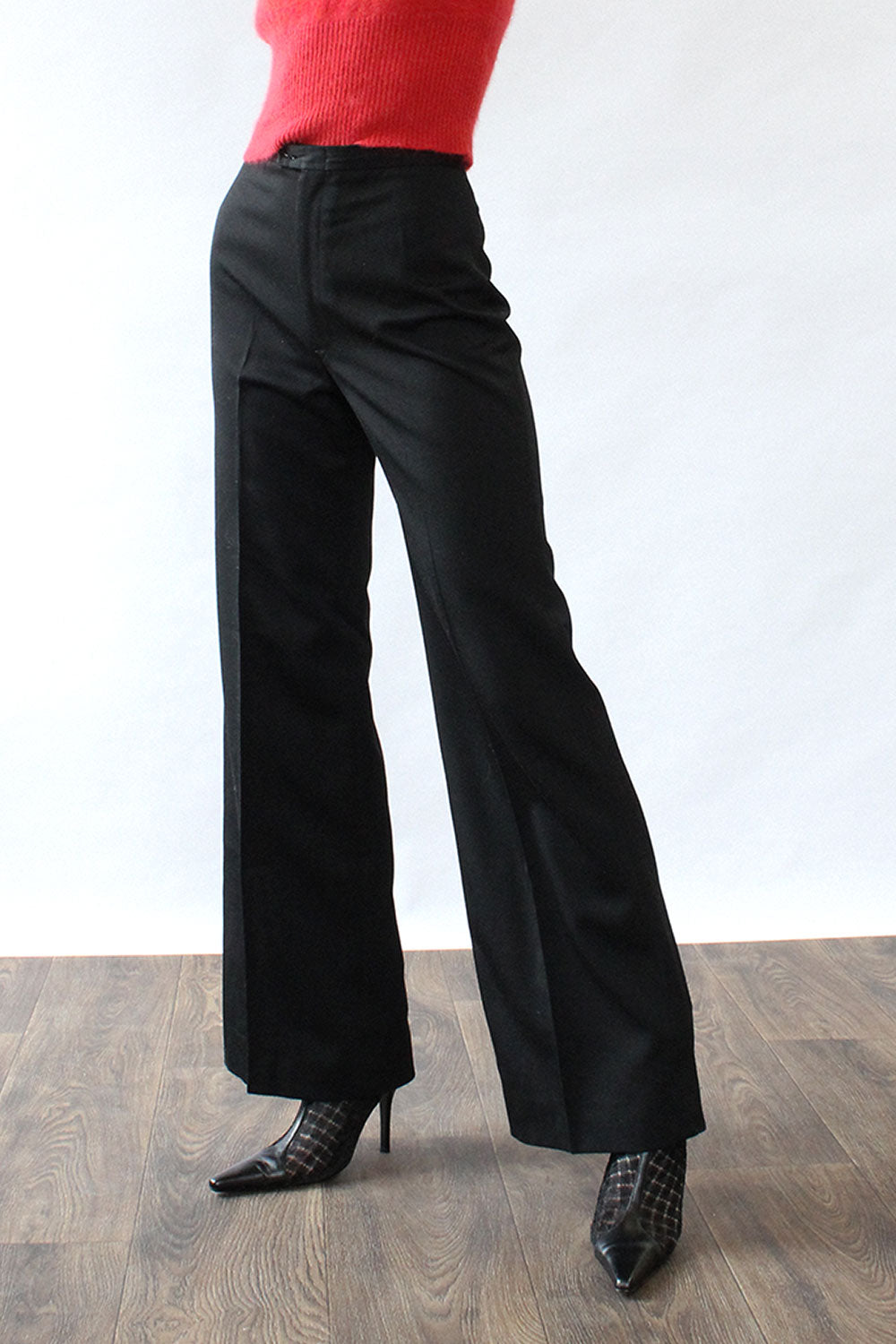 Sir For Her Flares S