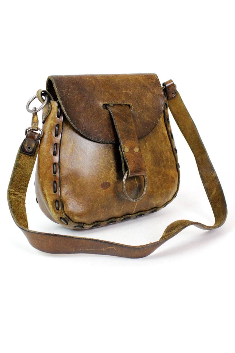 woodstock satchel