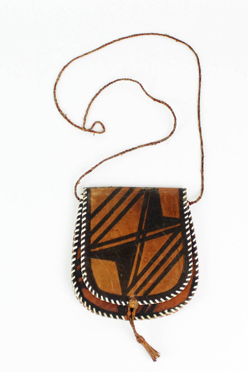 tribal crossbody bags