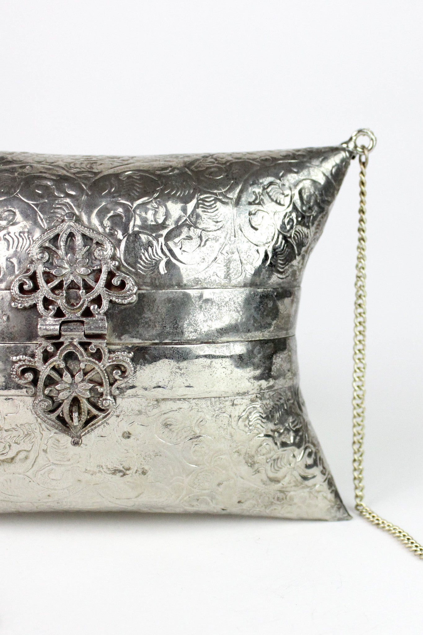 indian evening bag
