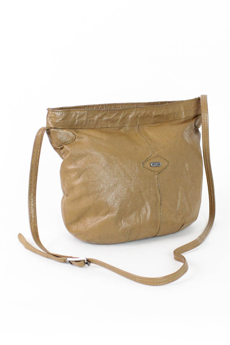 phillippe bag