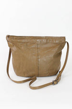 slouchy leather bags
