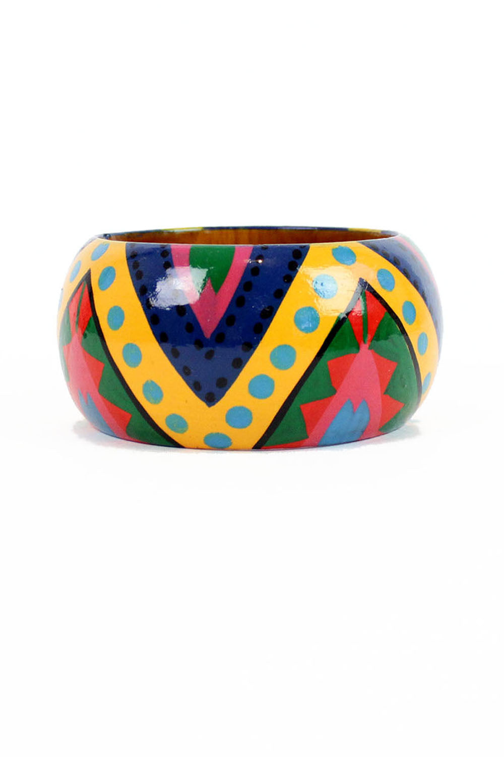 color theory bangle