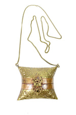 nanha gypsy purse