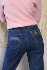 French Star Jeans M/L