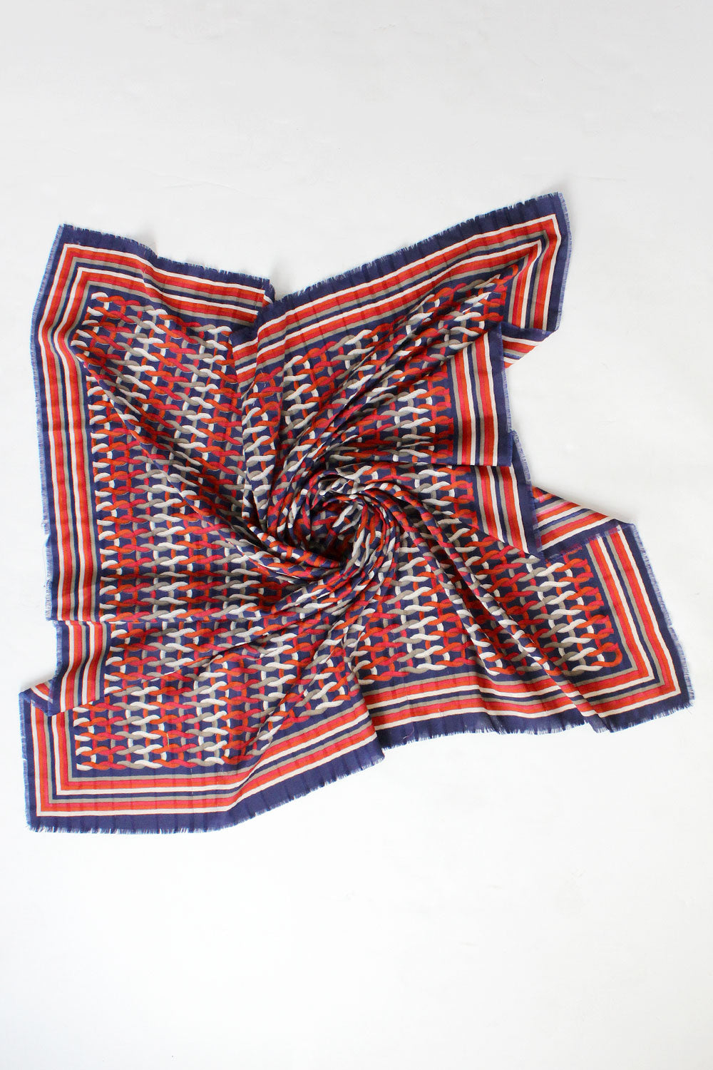 Link Up XL Scarf
