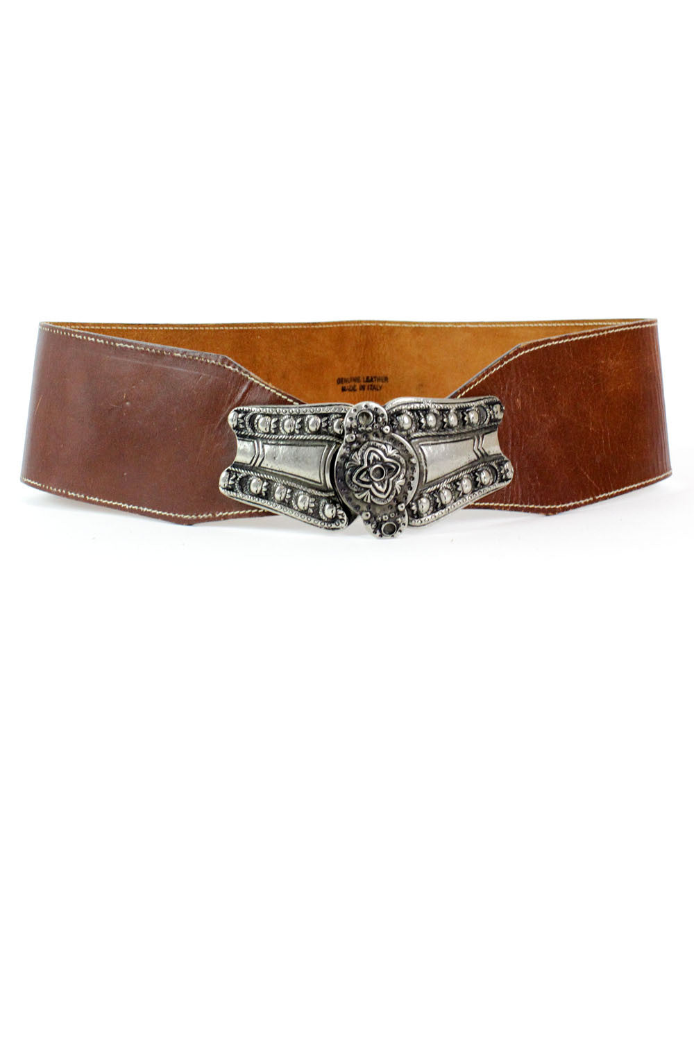 Baroque Cinch Belt M/L