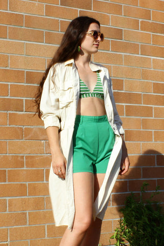 Kelly Shorts S/M