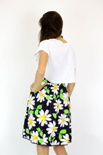 Daisy Full Skirt M