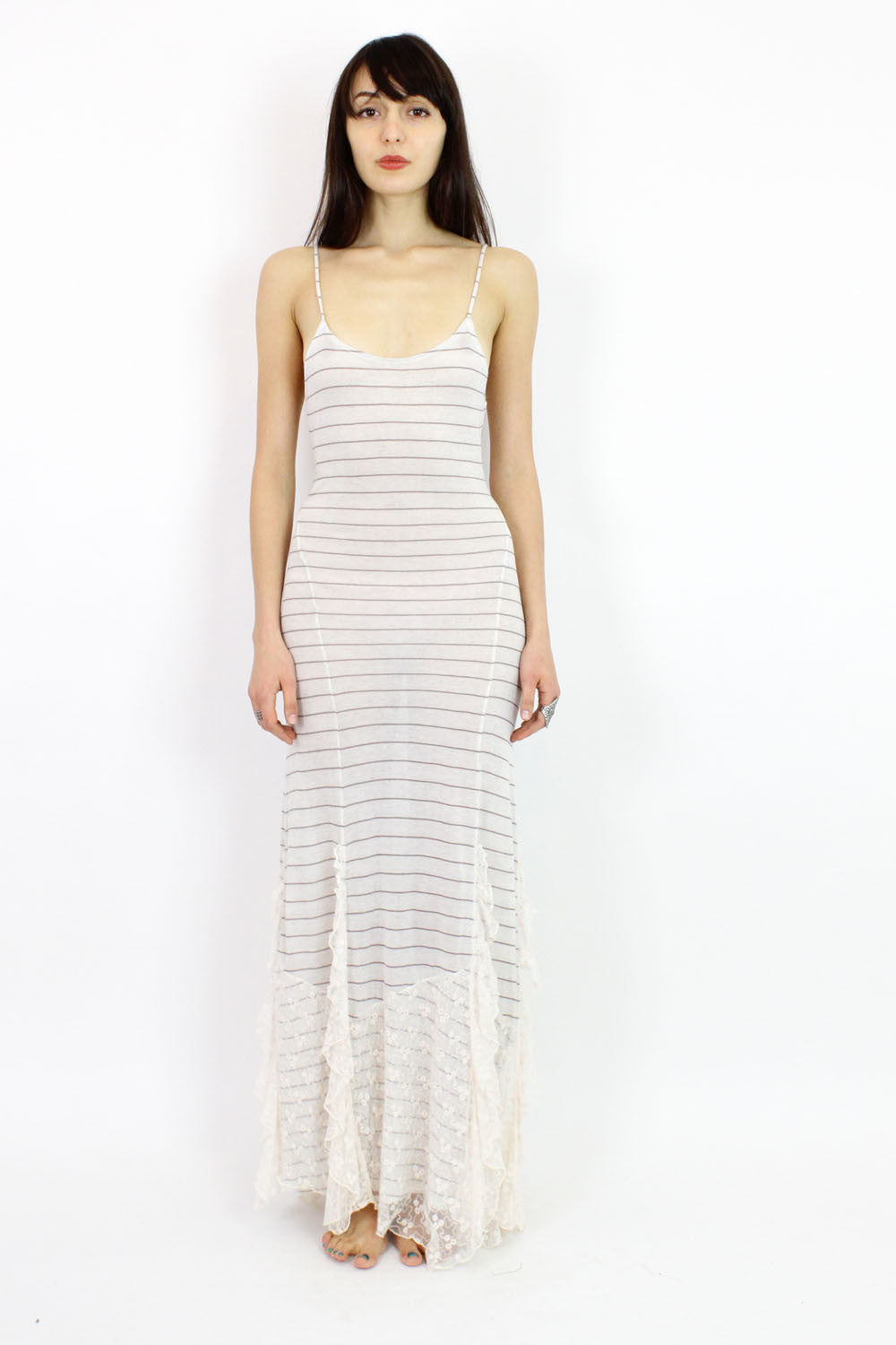 free people discount maxi dress