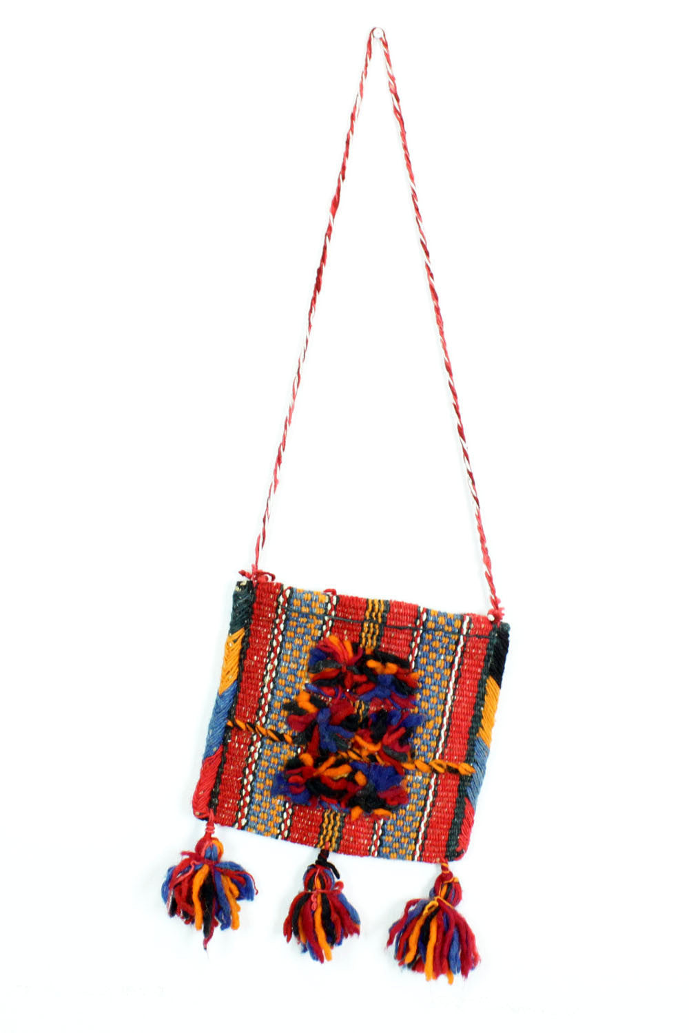 magic carpet purse