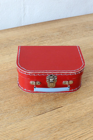 Sci-Fi Novelty Box Purse