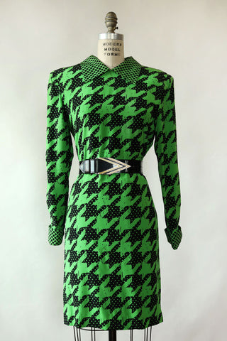 Ziggy Disco Dress XS/S