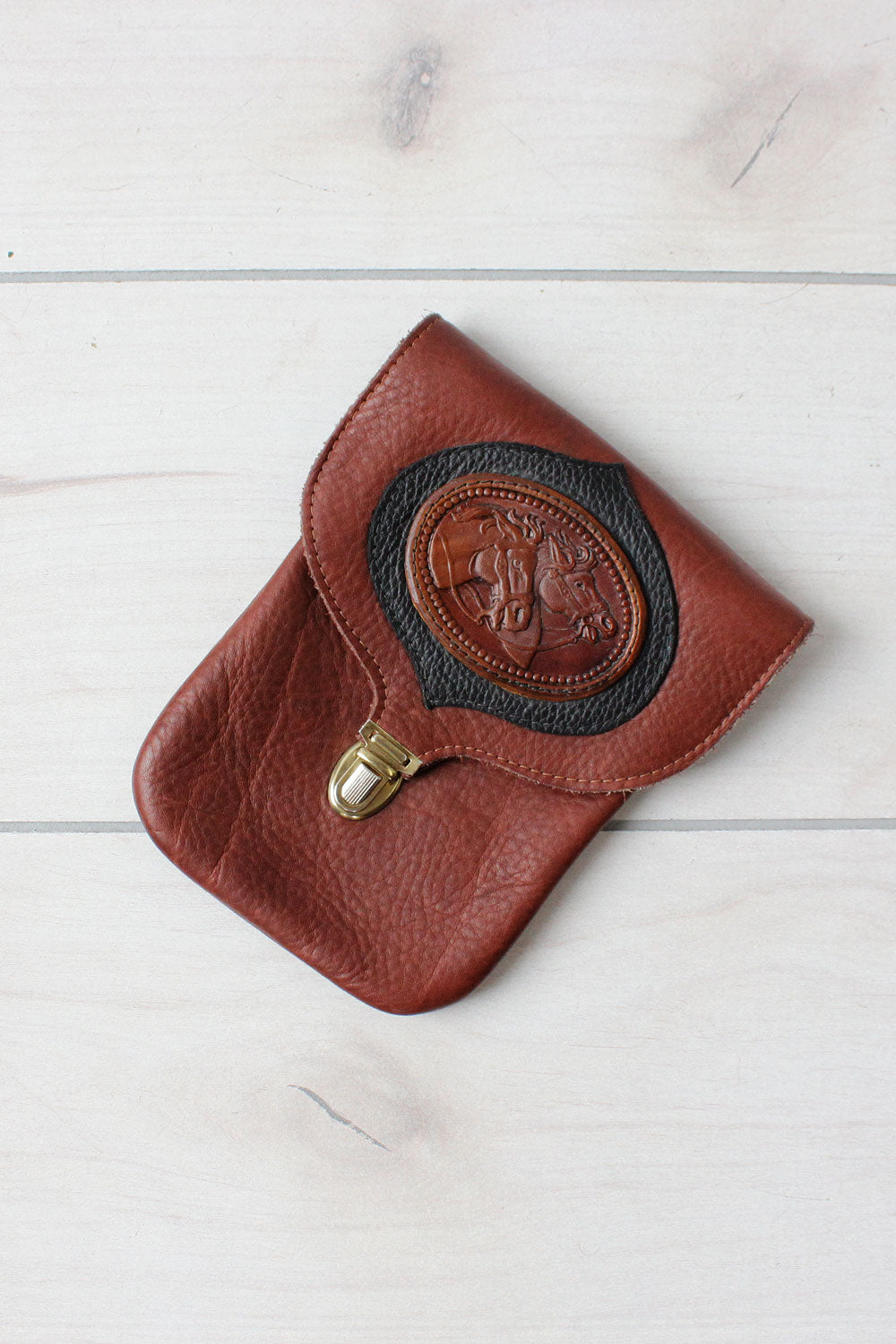 Galloping Belt Bag