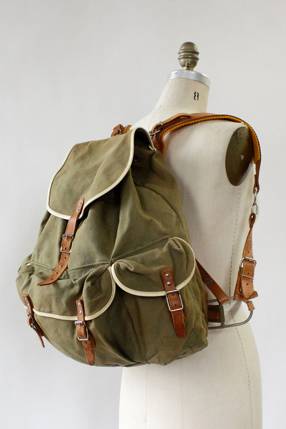 Scout Hiking Backpack