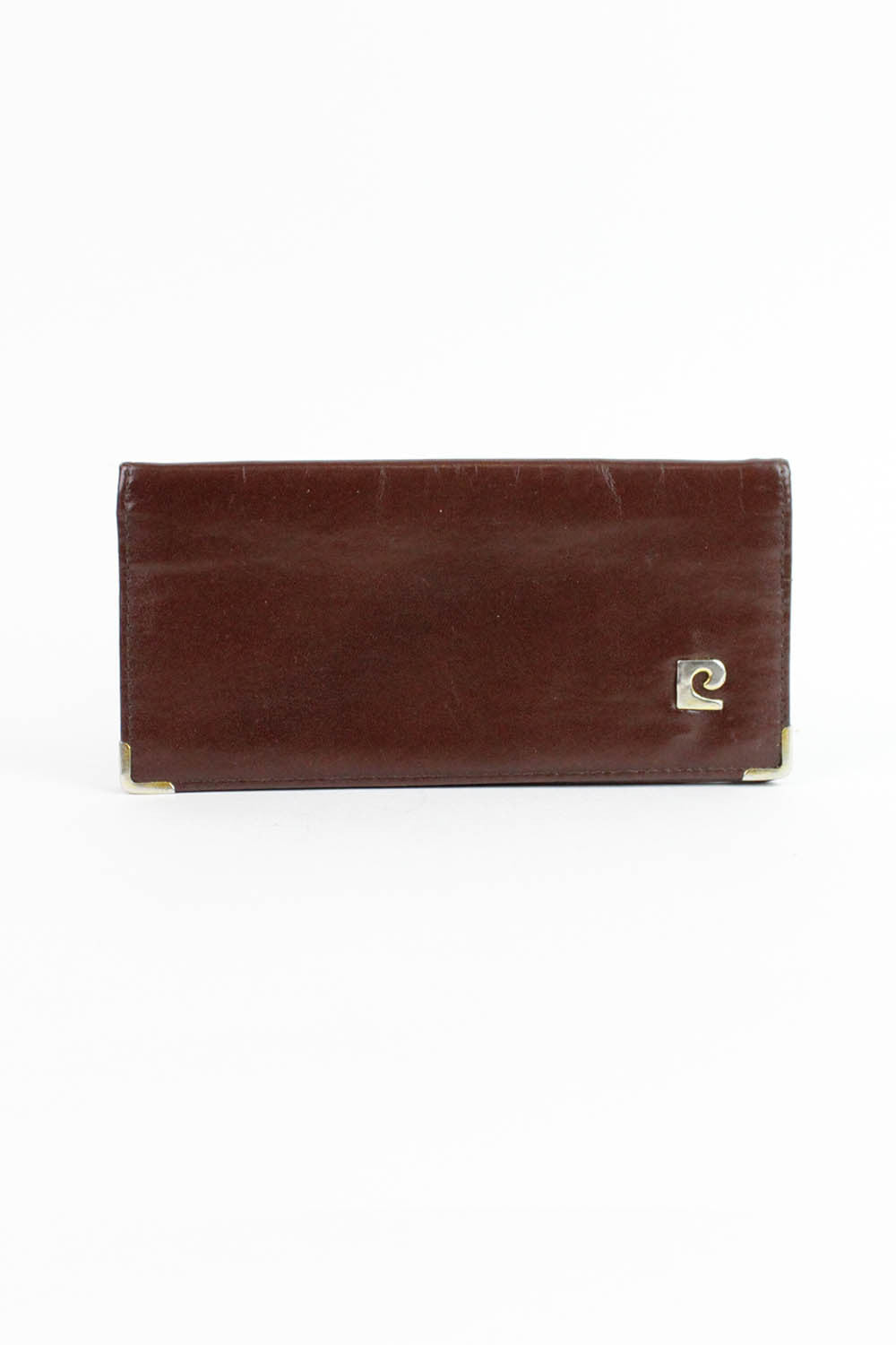 Pierre Cardin BEAR Wallet
