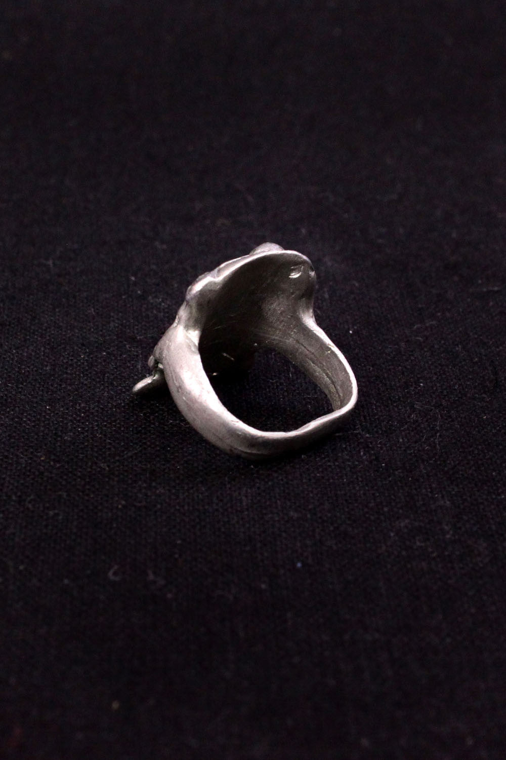 Mythical Greco Ring