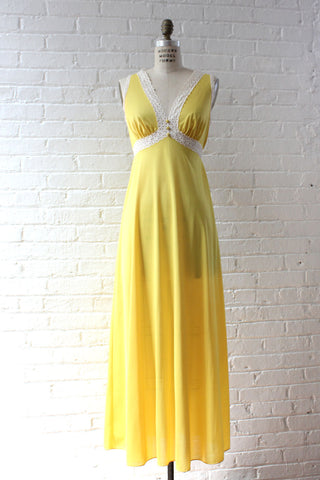 Juicy Fruit Dress M