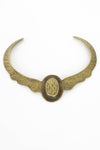 Egyptian Revival Choker