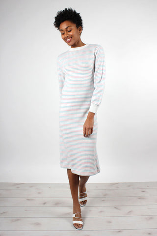 MVP Ruched Dress S/M