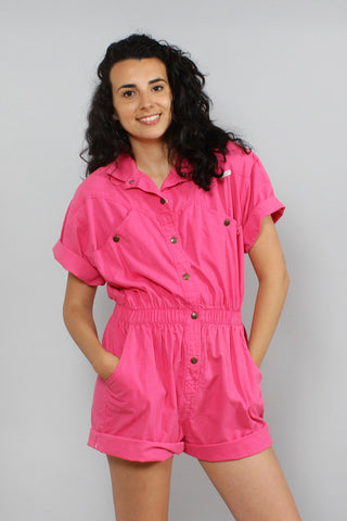 Daquiri Dream Romper M