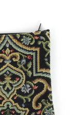 tapestry pouch