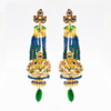 Mahgul Earrings