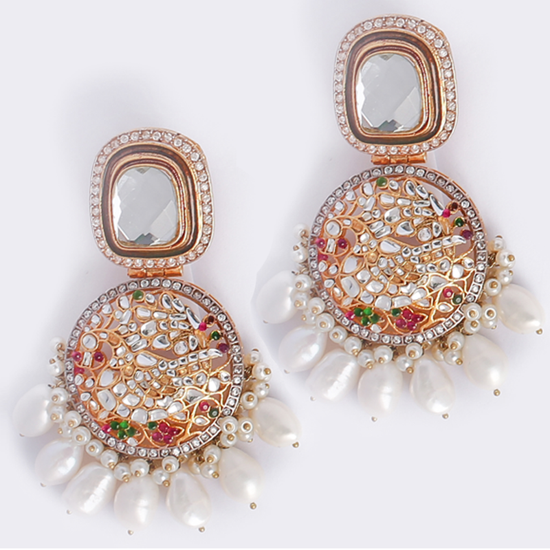 Elham Earrings