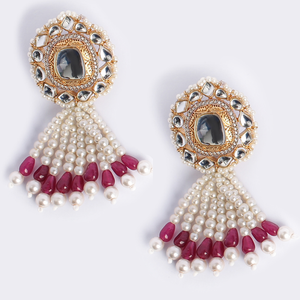 Amal Earrings